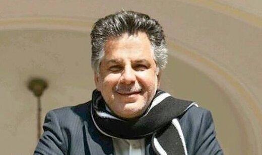 حسین فرح بخش: مردم تعیین میکنند که فیلمی قابلیت اکران دارد یا نه