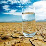 دومینوی خشکسالی ۱۴۰۰؛ از برق تا غذا