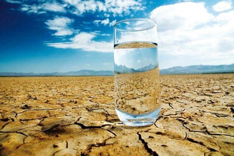 خطر خشکسالیِ خاموش!