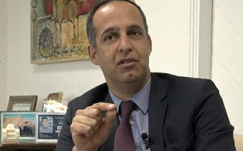 رئیس اتاق بازرگانی ایران و سوئیس: واکسن رایگان حق مردم ایران است
