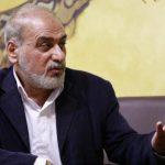 داود سلیمانی: تاجزاده با صراحتِ لهجه خواستههای اصلاح طلبان را مطرح میکند/ نباید بگذاریم صندوقهای رای بیخاصیت شود