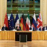 نماینده روسیه در وین: مذاکرات احیای برجام در حال پیشرفت است