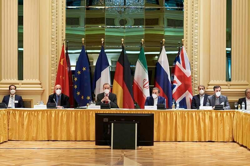 آیا آمریکا قصد دارد برخی تحریمها علیه ایران را لغو نکند؟/ گزارش نشریه پولتیکو از مذاکرات وین