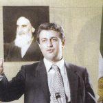 روایت صادق طباطبایی از ویژگی های قانون اساسی جمهوری اسلامی ایران پیش از تصویب