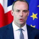 وزیر خارجه انگلیس: اخبار درباره آزادی قریب الوقوع زاغری صحت ندارند