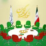 توصیه انتخاباتی یک حقوقدان به اعضای شورای نگهبان