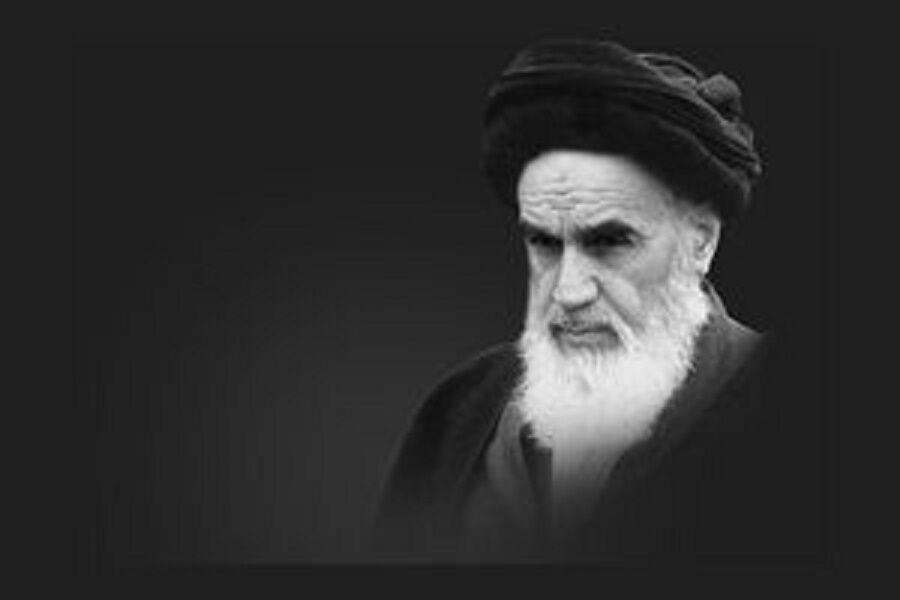 نگاه تحسین برانگیز امام به موضوع انتخابات و تعیین سرنوشت از سوی مردم