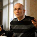 فراستخواه: جامعه ایران را باید از منظر کنشها و استراتژیهای رهبران و بازیگران اجتماعی ارزیابی کرد
