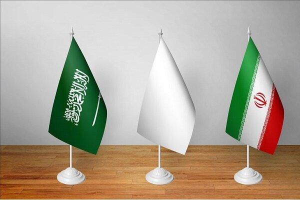 نیویورک تایمز مدعی شد؛ دور دوم گفتگوهای ایران و عربستان در سطح سفرا برگزار می شود