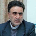 تاجزاده: روز جمعه برای ثبتنام در وزارت کشور حاضر خواهم شد