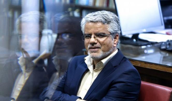 صادقی: کاندیدای مورد حمایت اصلاحات منحصرا اصلاح طلب خواهد بود