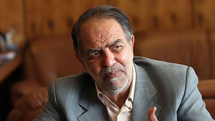 پیام تسلیت سیدمحمدخاتمی در پی درگذشت اکبر ترکان