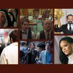 قهرمان اصغر فرهادی؛ یکی از ۴۰ فیلم جشنواره کن