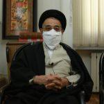 موسوی لاری: جمهوری اسلامی به تجدیدنظر نیاز دارد/ نمیتوان ۶۰ درصد مردم جامعه را نادیده گرفت
