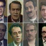 «صبح ما» در آستانه سیزدهمین انتخابات ریاست جمهوری در ایران منتشر می کند: «گزارشی از فعالیت کاندیداها در انتخاباتی که همه گروه ها در آن بودند!»
