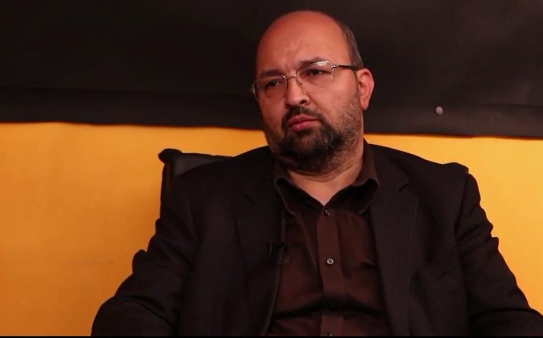 جواد امام: رییس قوه قضاییه اجازه دخالت و تصمیم گیری به ضابطین در امر قضا را ندهد