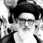 ۴۲ سال پیش در چنین روزی/ طرح تشکیل شوراها از سوی آیت الله طالقانی در اختیار دولت گذاشته شد