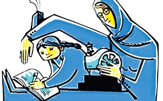 رشد ۲۷درصدی تعداد زنان سرپرست خانوار