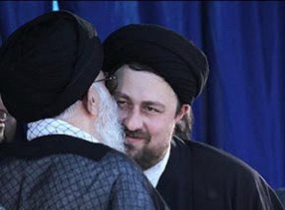 دبیرکل مجمع ایثارگران: رسما اعلام کنند یادگار امام منعی جهت حضور در انتخابات۱۴۰۰ ندارد