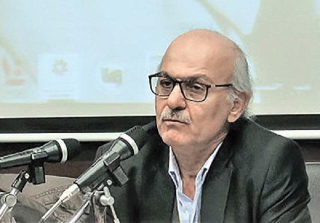 نظر هاشم آقاجری درخصوص به رسمیت شناخته شدن آزادی عقیده و بیان در اسلام