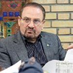 بررسی دعوای حقوقی دولت و شورای نگهبان در گفتوگوی «صبح ما» با یک حقوقدان