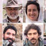 رای قطعی فعالان محیط زیستی صادر شد