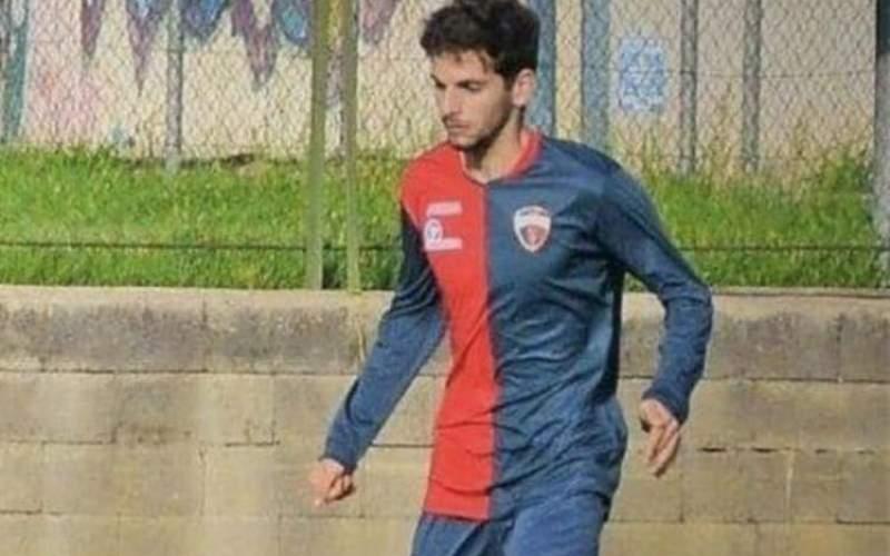 پیدا شدن جسد فوتبالیست در یک گودال+عکس