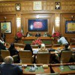 رد صلاحیت ۸۱ درصد اعضای شوراها