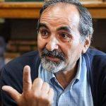 آزادارمکی: کاندیداهای نظامی دچار توهم شدهاند