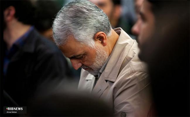 سردار دلها را خرج انتخابات نکنیم
