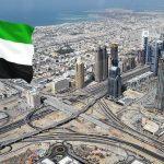 هانی زاده: امارات هم به دنبال رابطه با ایران است