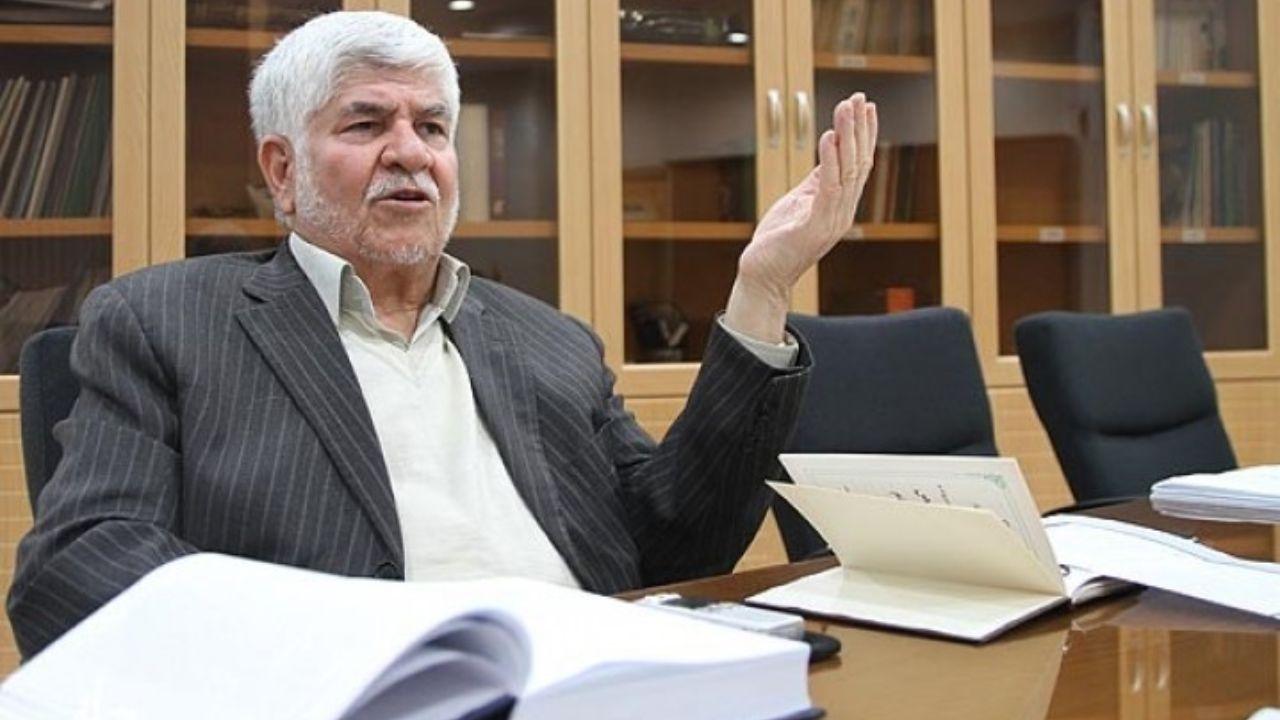 محمد هاشمی: باور عمومی در انتخابات این بود که رئیس جمهور دیگر انتصابی است