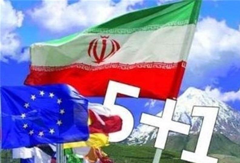 موسسه بینالمللی دارایی پیشبینی کرد؛ بهبود اقتصاد ایران با بازگشت به توافق هستهای