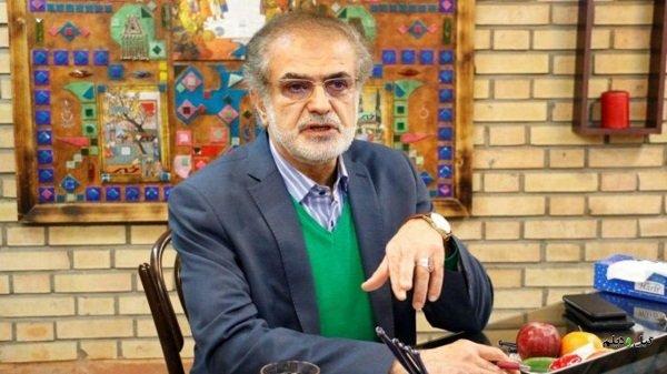 علی صوفی: اگر از بیرون برای رئیسی کابینه انتخاب کنند دولتش زمینگیر میشود