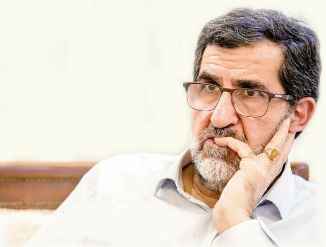 محسن آرمین: شکست اصلاحات پیروزی حاکمیت نبود