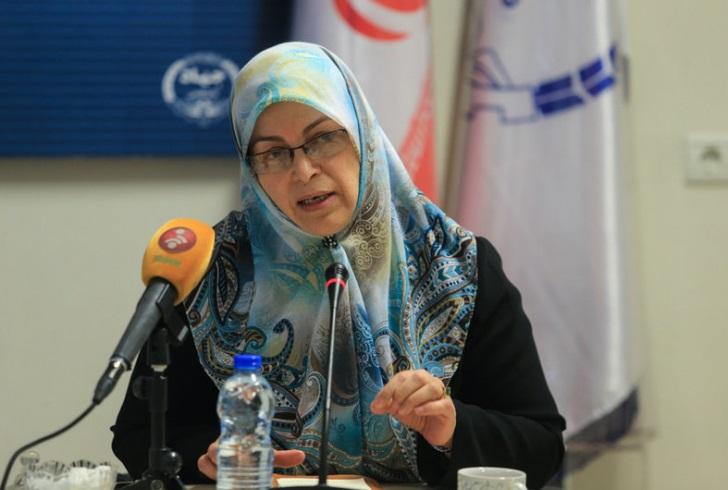 آذر منصوری: اصلاحطلبان باید قید حضور در قدرت به هر قیمتی را بزنند/ رویکرد انتخاباتمحور در شرایط جدید موجب حذف همیشگی اصلاحطلبان از عرصه های مختلف خواهد شد