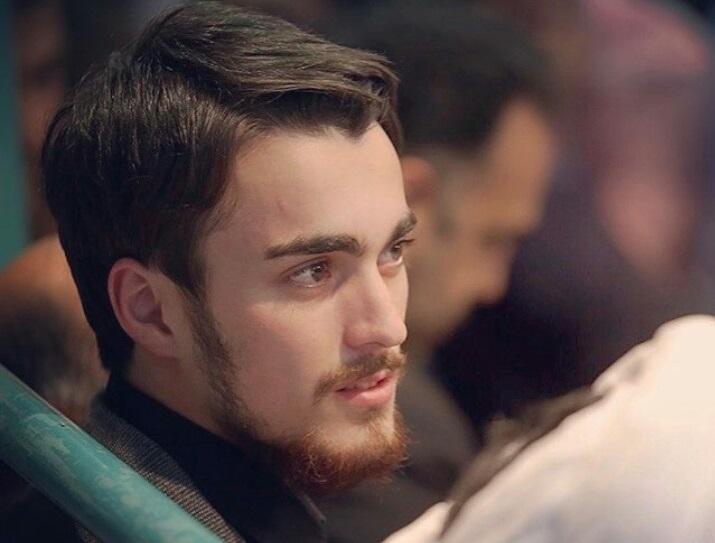 روایت سیداحمد خمینی از امام