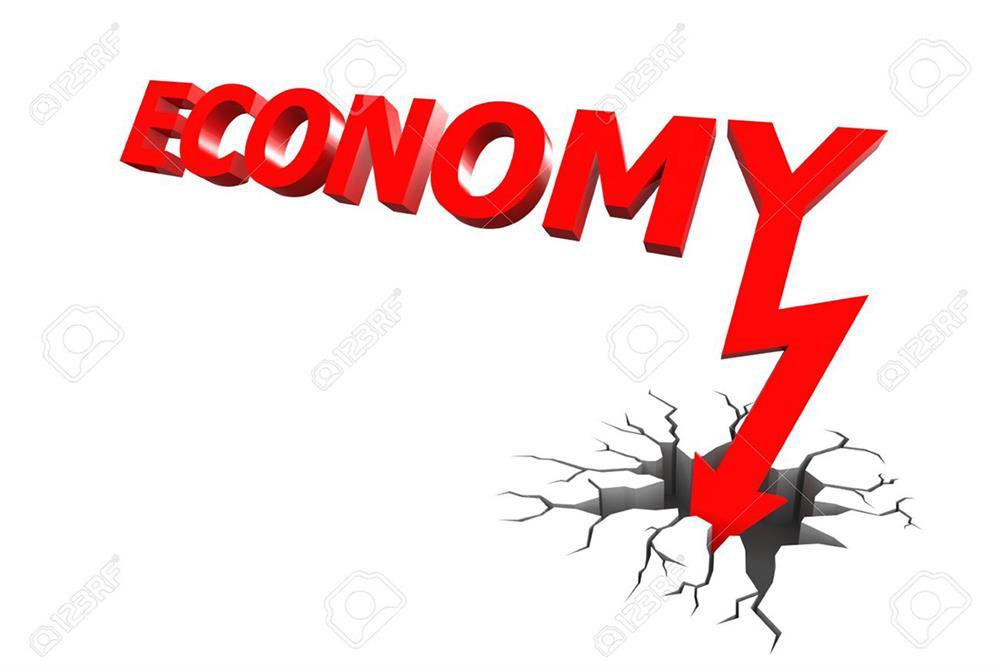 نشانههای عمیقتر شدن رکود در اقتصاد
