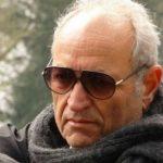 درگذشت خسرو سیف؛ سیاستمدار معروف و همراه همیشگی داریوش فروهر