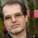مکی: برخی با تصور کاندیداتوری ظریف، مانع موفقیت مذاکرات وین پیش از انتخابات شدند