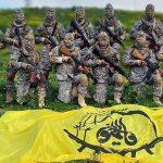 اعتراض مسئول فرهنگی لشکر فاطمیون به تطهیر طالبان