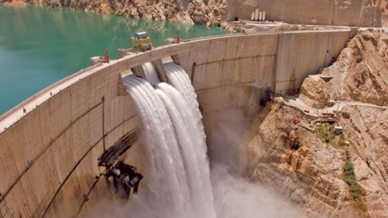 خوزستان؛ از رهاسازی آب کرخه تا حواله دادن بحران به آینده!