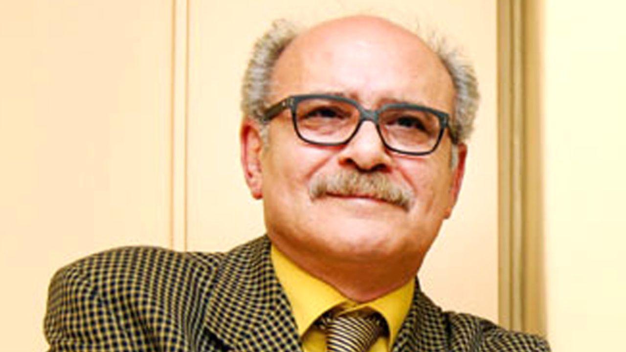 شاپور منوچهری: پس از انقلاب جامعه وکالت هیچگاه خواب خوشی نداشتهاند