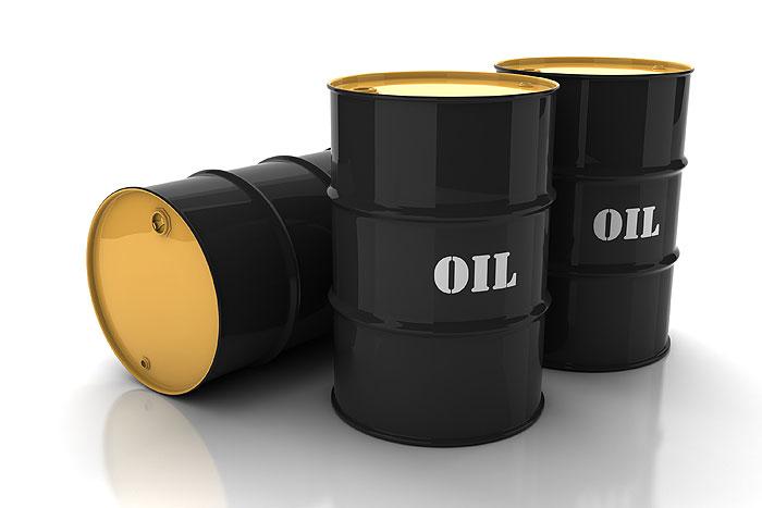 ایرانیترین ابرپروژه نفتی ایران
