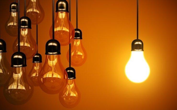 قیمت برق ۱۰ برابر گران شد؛ آزادسازی برق بدون هزینه برای مسئولان
