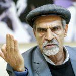 احمدی: عالم و آدم دست به دست هم دادند که واردات واکسن در دوره روحانی انجام نشود
