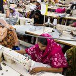سرقت دستمزد کارگران در بزرگترین برندهای پوشاک جهان