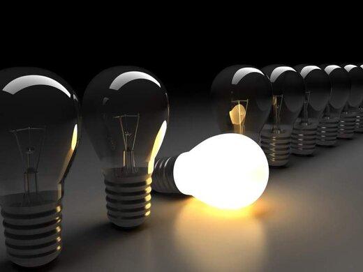 علت اصلی خاموشی ها در هفته های اخیر و قطعی برق احتمالی در آینده چیست؟/ آدرس غلط ندهید!