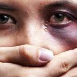 افزایش زنان آسیبدیده از کرونا در خانههای امن