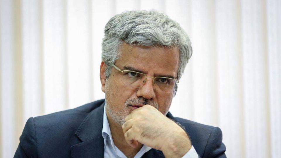 ضربه توسعه نامتوازن بر خوزستان